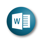 Download Word Document